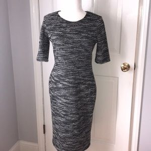 Banana Republic dress 6